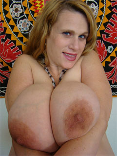Kore Goddess 40J at DivineBreasts.com