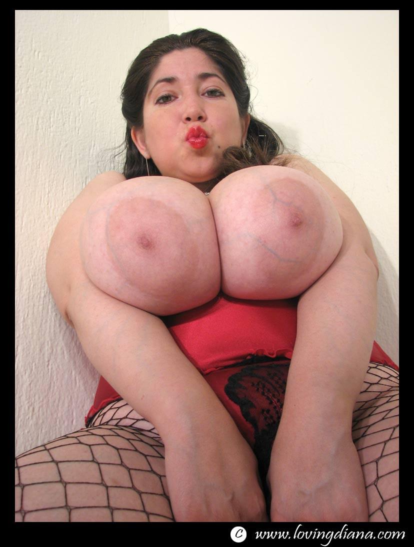 big legs nude wife