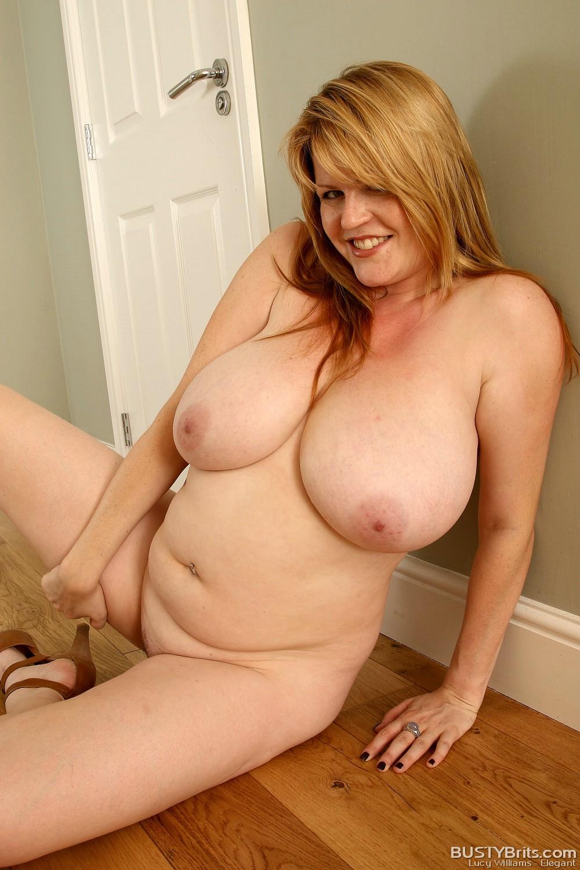 Big tits ff