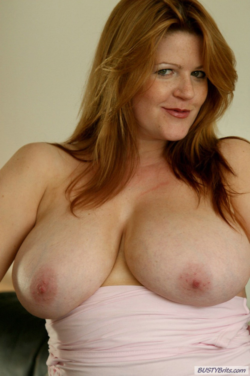 Busty lucy williams remarkable, very