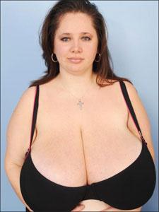 Donna Jones 40M