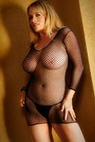 Maggie Green Nude at MaximumMaggie.com