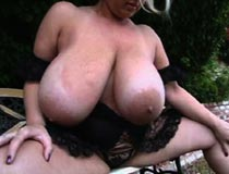 Maria Moore Videos from JuggMaster.com