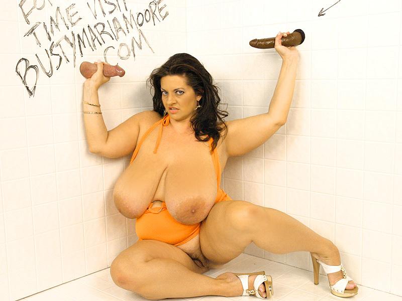 sexy pusy fucking photo