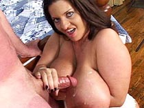 Maria Moore hardcore videos at BigTitsCurvyAsses.com