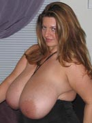 Maria Moore 34HH from TopHeavyAmateurs.com