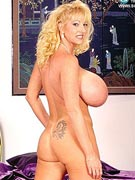 Maxi Mounds 36MM at Scoreland.com