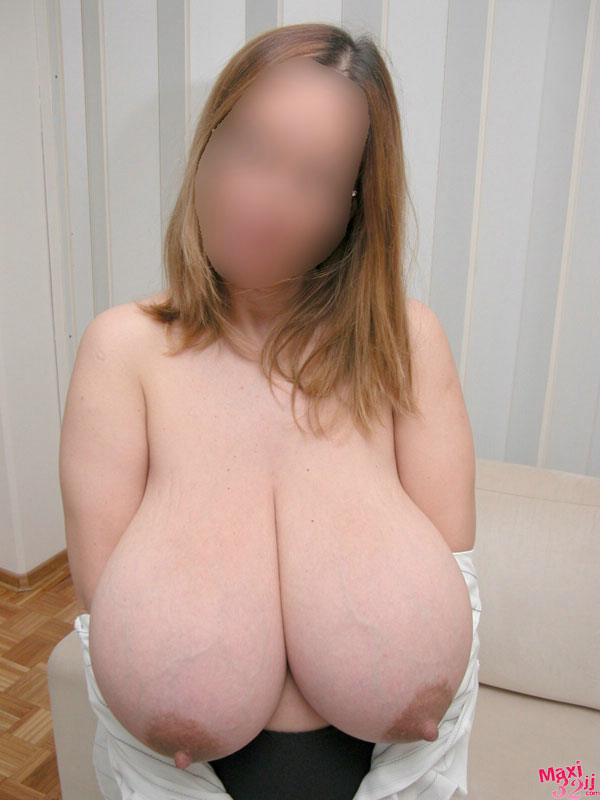 Apologise, but, Biggest tits post especial