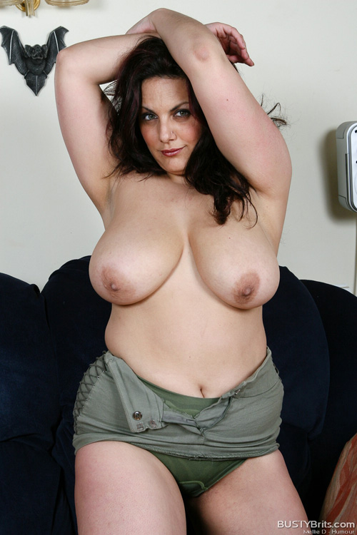 from Armani mellie d sex pics