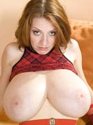 Busty Merilyn 32G or BustyMerilyn.com
