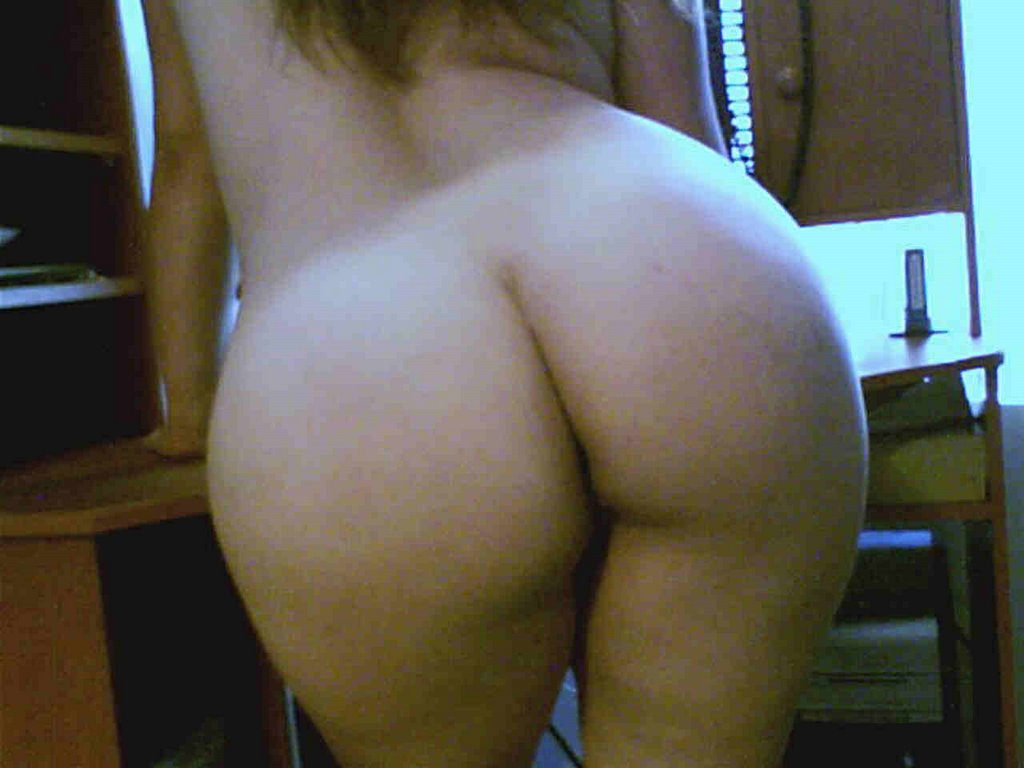 big-ass-naked videos - XVIDEOSCOM
