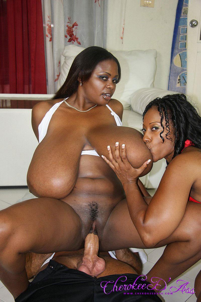 african american female celebrities nude