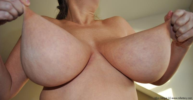 Big breast black ebony whipping