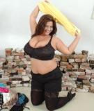 Maria Moore 36HH at XX-Cel.com