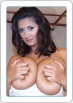 Alexandra Moore 36H