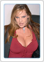 Kelly Madison 34FF