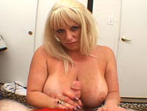 Lucy videos at MomsACheater.com