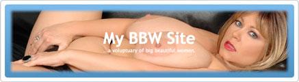 MyBBWSite.com