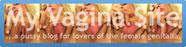 MyVaginaSite.com