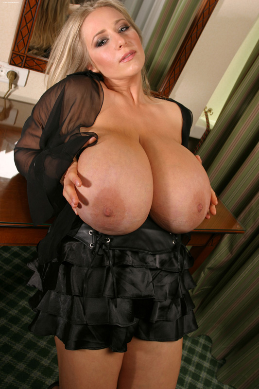 Xxx dvds and videos