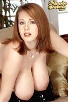 Nicole Peters 32J