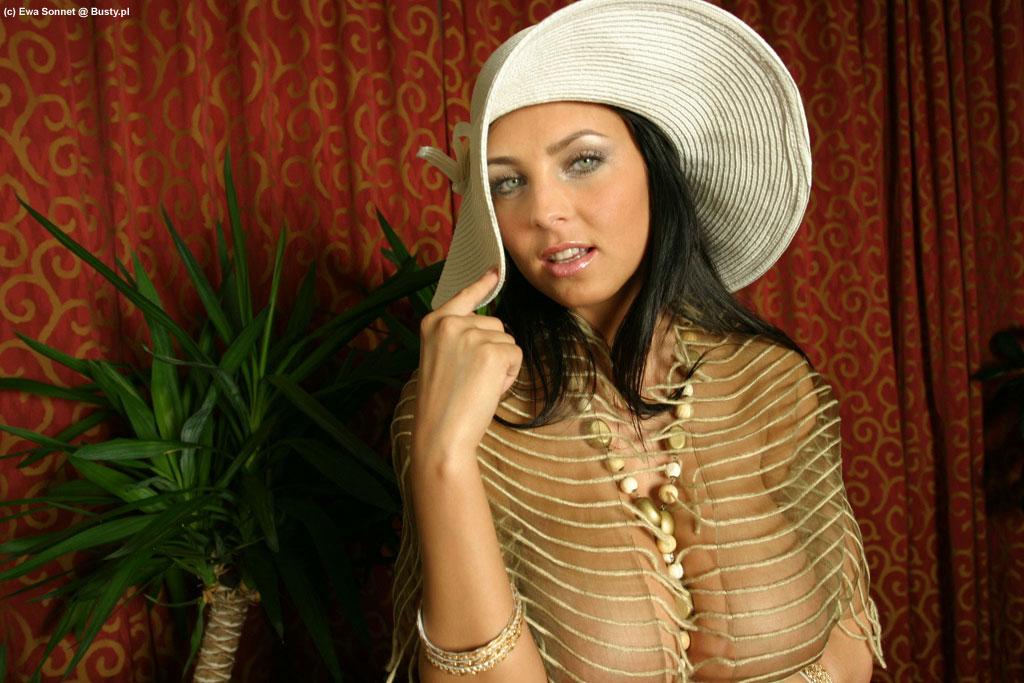 Ewa Sonnet Nude Pics and Vids - Prime Curves big