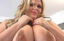 Christina videos at PlumperPass.com