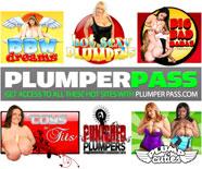 Plumper Pass