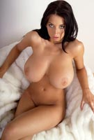Princessa (Jana Defi) 32G at MC-Nudes.com