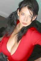 Jana Defi 32G - Glamour Shots