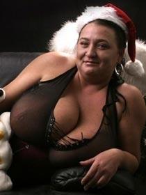 Sabrina Meloni 90L (38L)