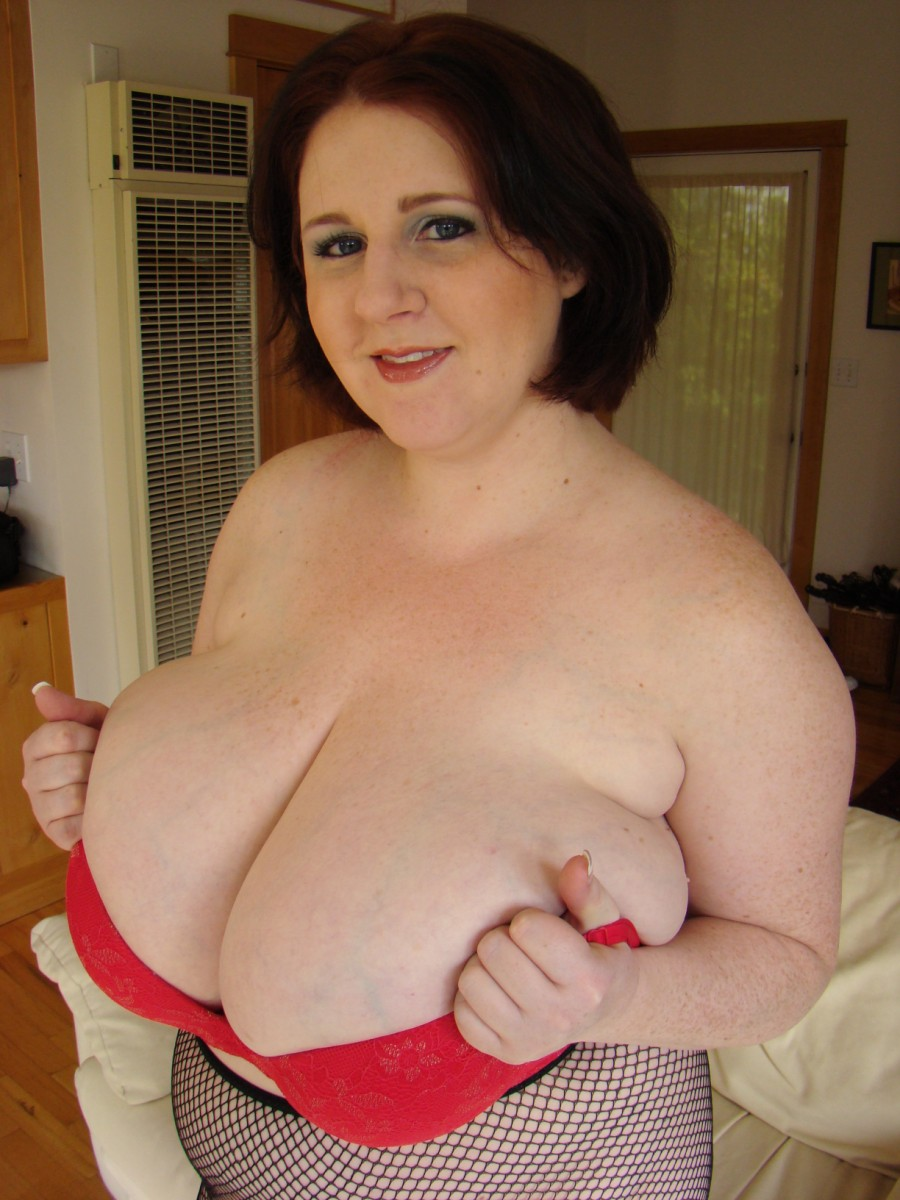 image Giant titted bbw sapphire gets fucked