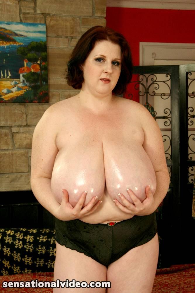 Video de Sapphire Big Tits