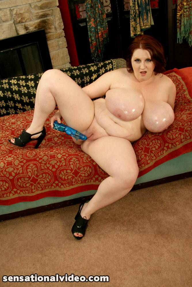 Join told bbw masturbation videos blogspot