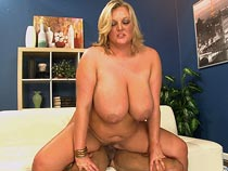 Anna Kay hardcore videos from Scoreland.com