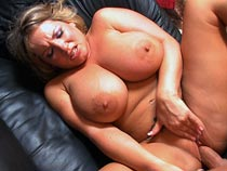 Rachel Love fucking videos from Scoreland.com