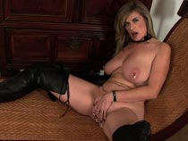 Marina Rene HD Videos from ScoreHD.com