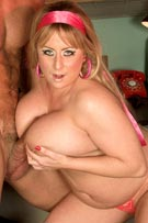 Dixie Devereaux hardcore from Scoreland.com