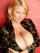 Samantha Anderson 38G