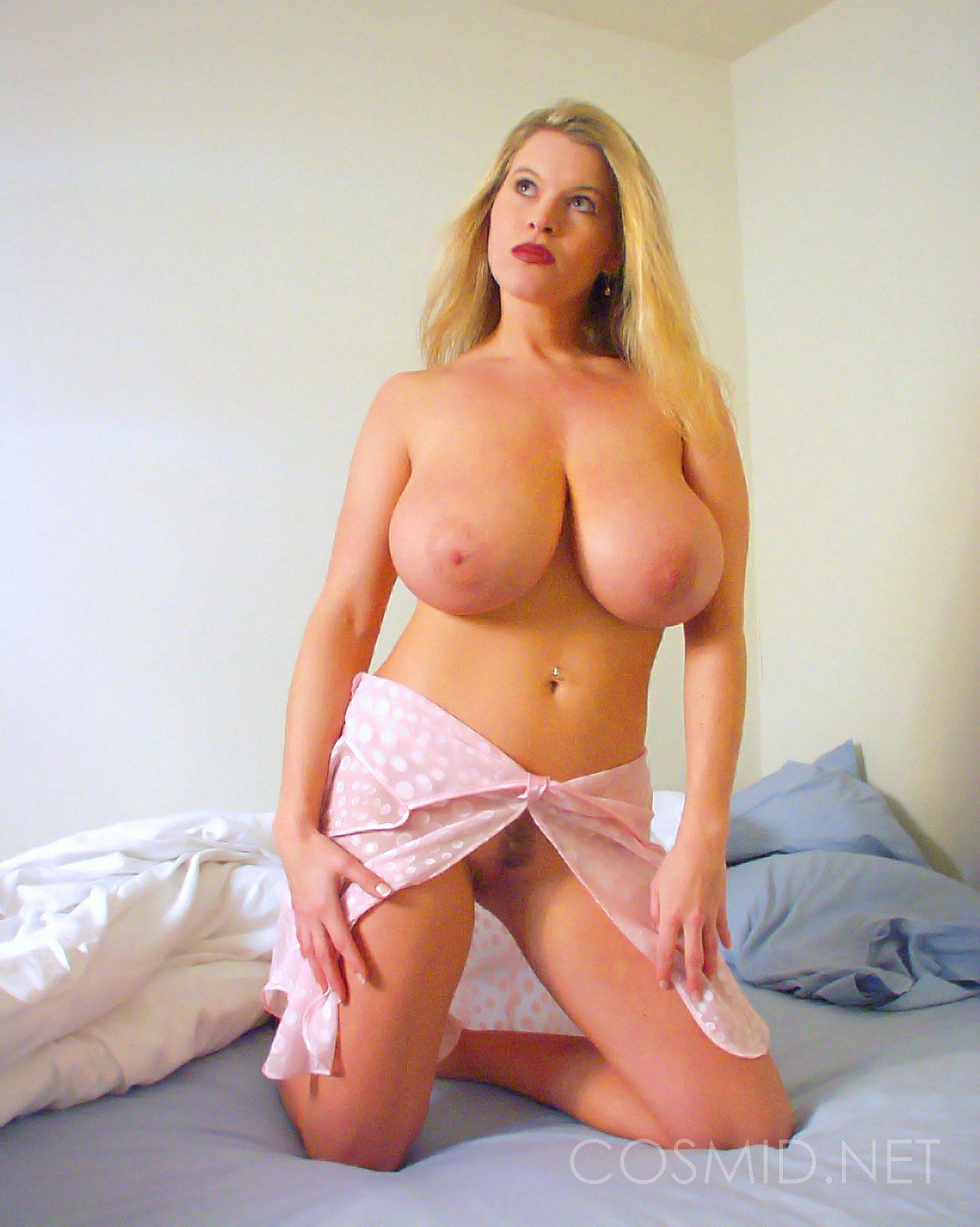 Русское порно красивая грудь 12 фотография