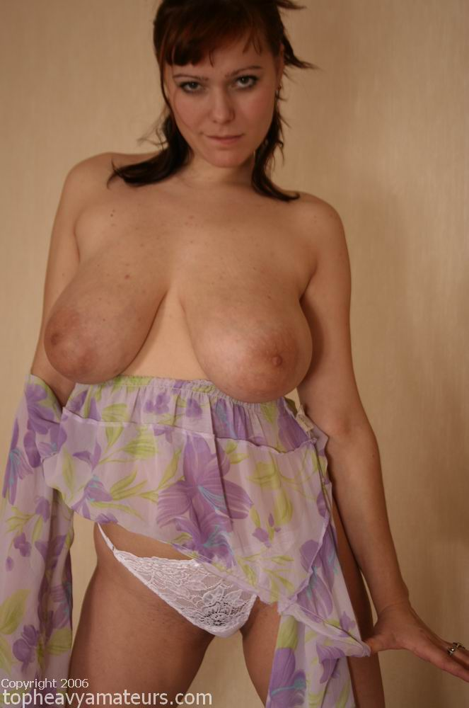 Porn stars nice hot big ass pussy pics