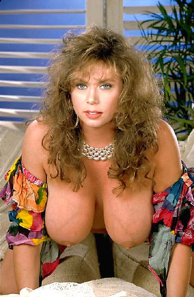 tracey porn nude