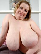Venus nude at XX-Cel.com