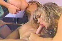 Chessie Moore Videos at ChessieXXX.com