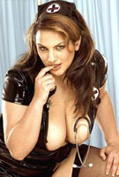 Mellie from Scoreland.com