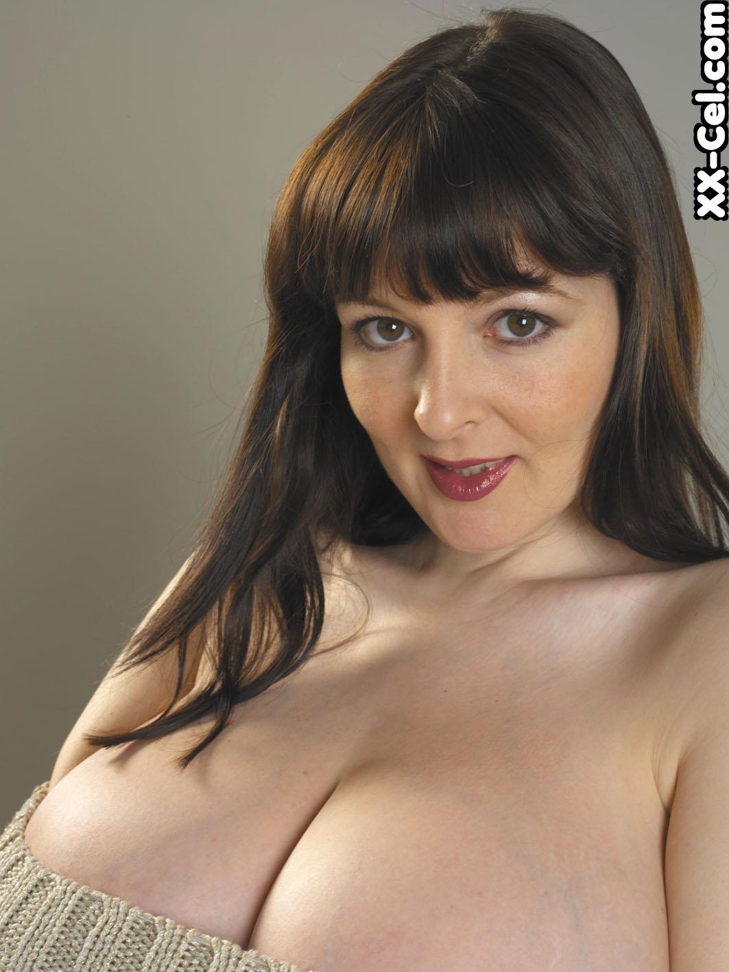 meera jasmine nude picture