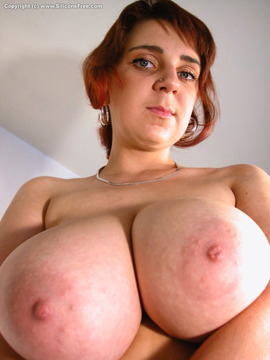 thick naked arab women